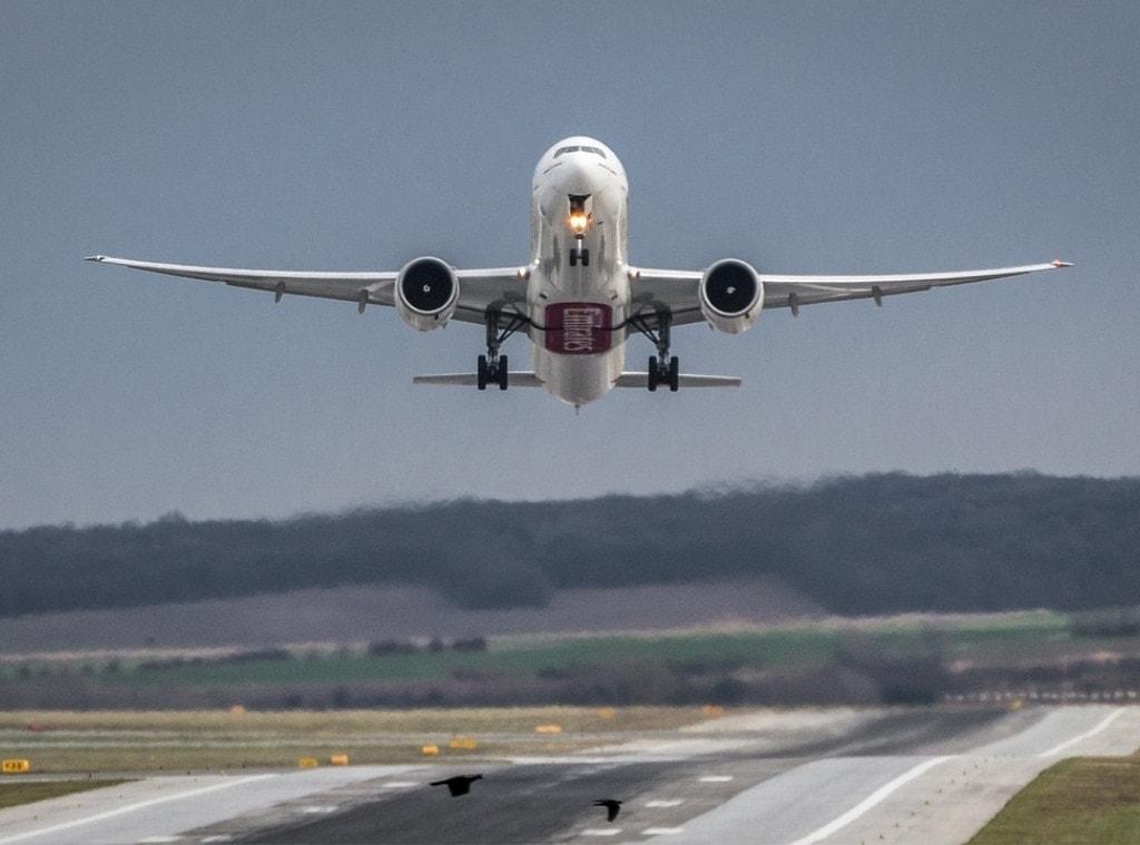 rampa-aeropuerto-2