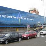 aeropuerto-gran-canaria