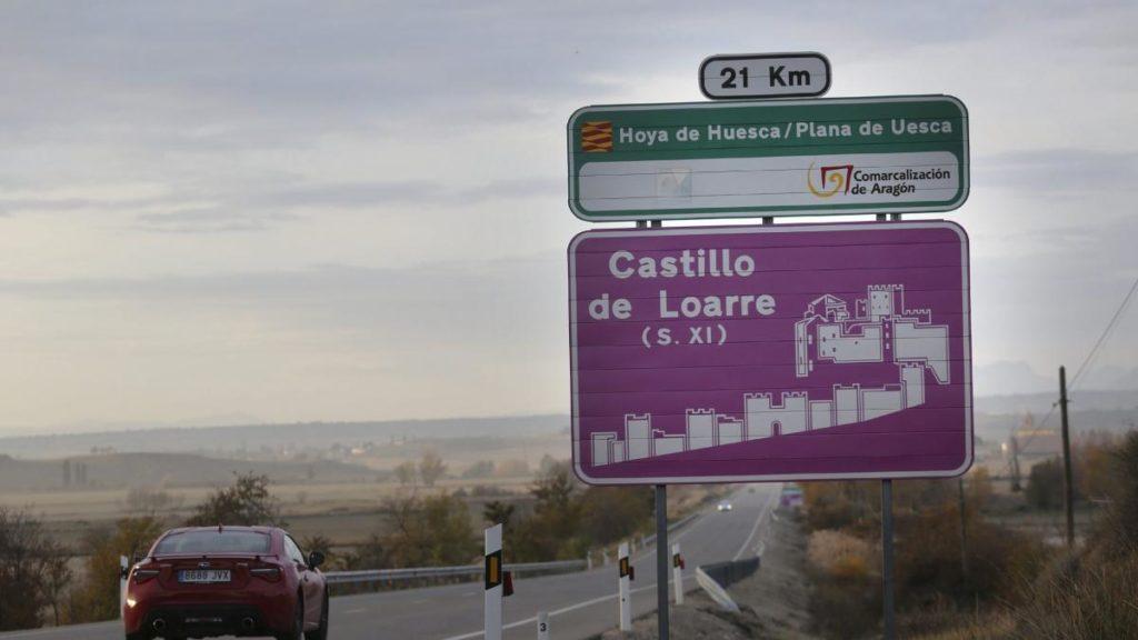 señalizacion-carreteras-aragon